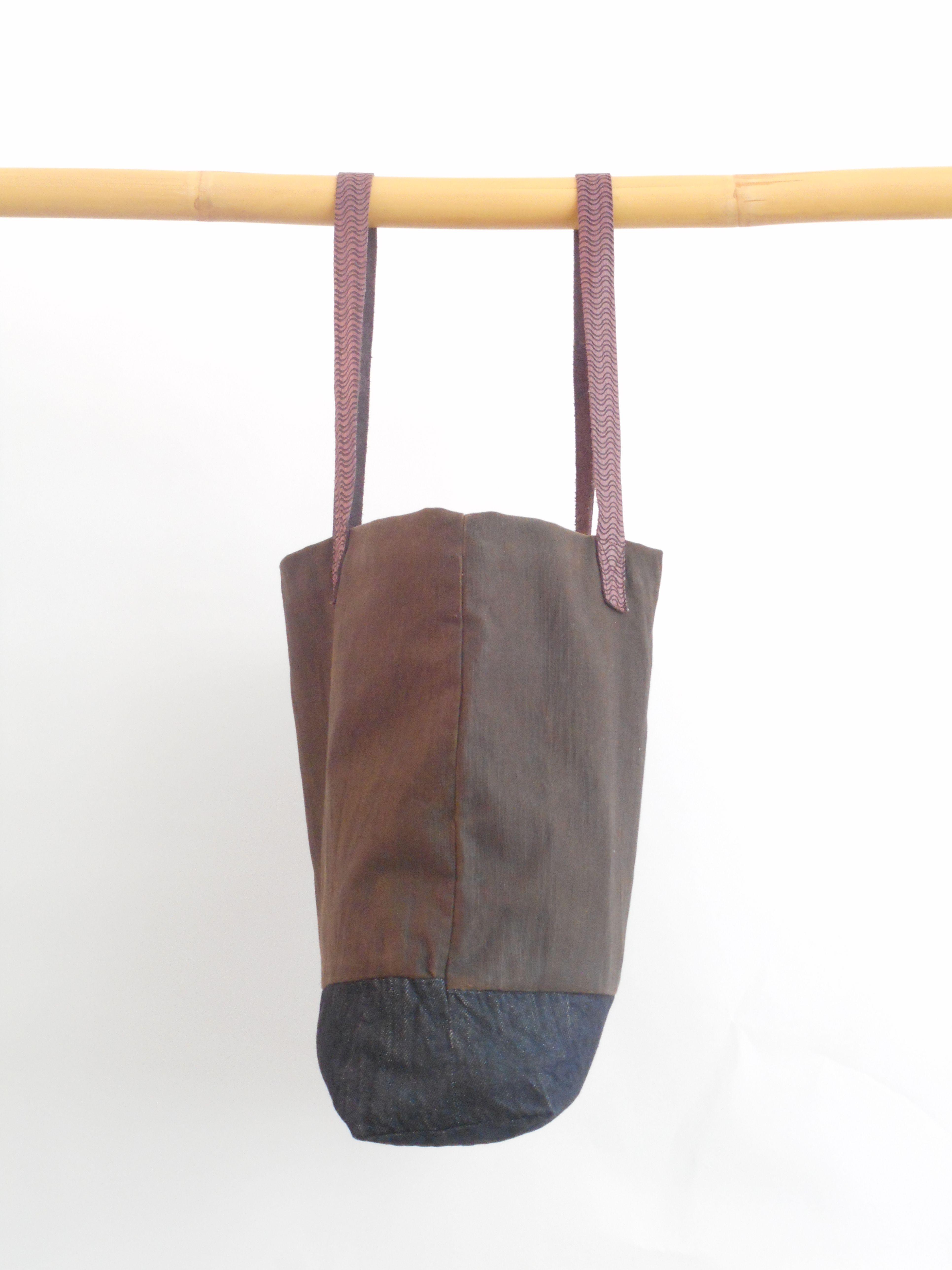 borsa-rettangolare-con-fondo-2