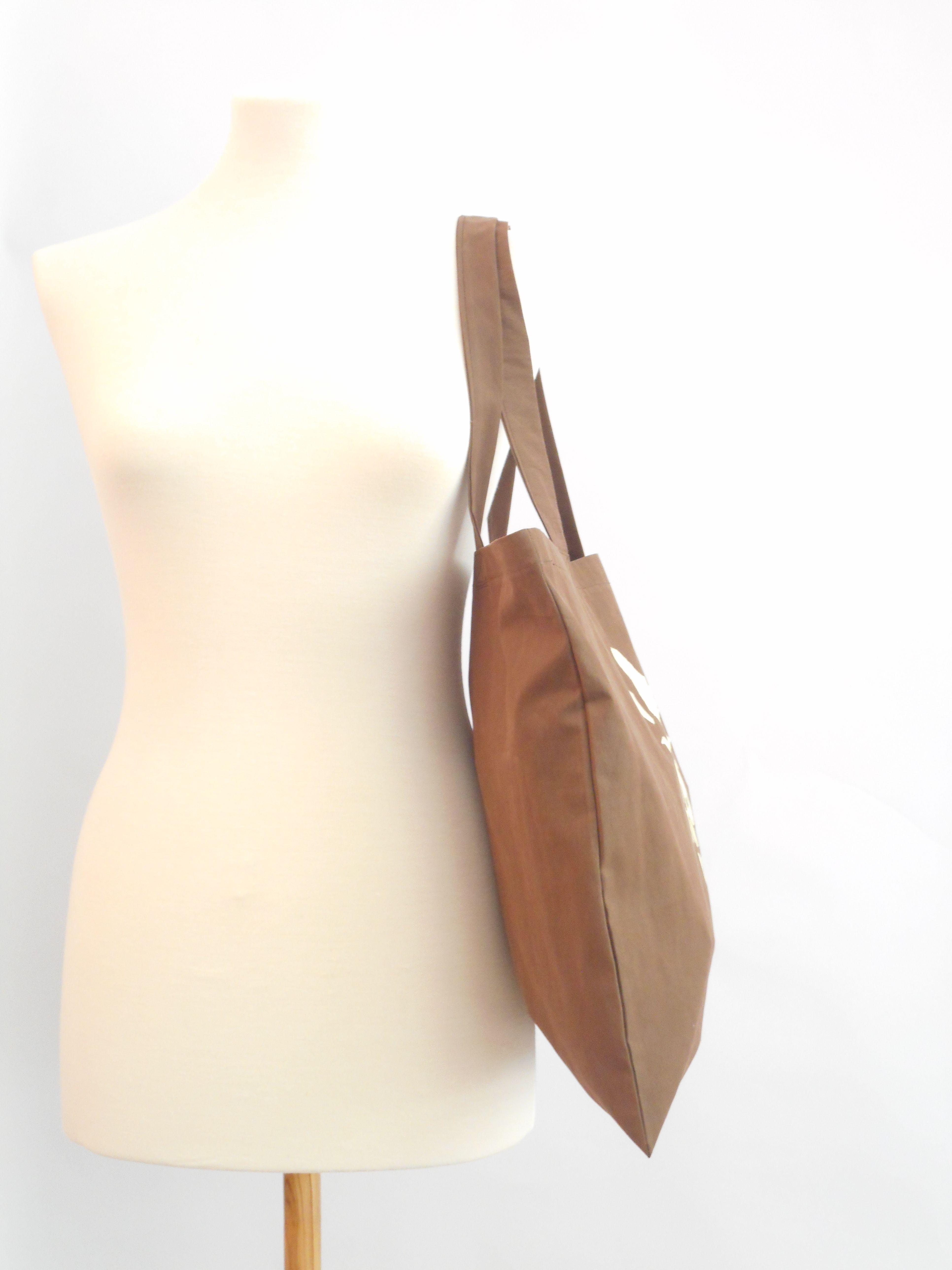 shopper-quadrata-dipinta-1